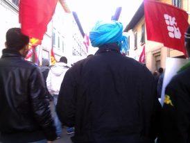 17.12.11da piazza Dalmazia