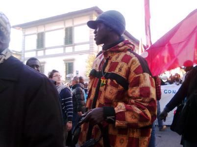 17.12.2011 da piazza Dalmazia