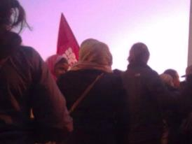 17.12.2011 donne in piazza santa maria novella
