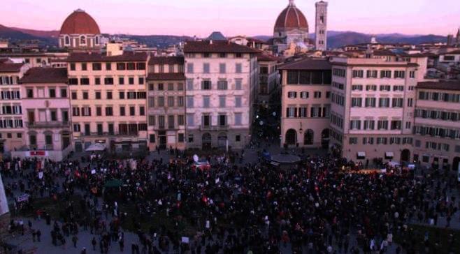 17.12.2011 piazza santa maria novella
