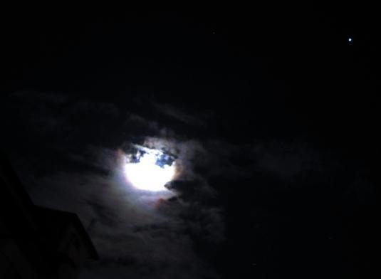 30.11.2012 Luna