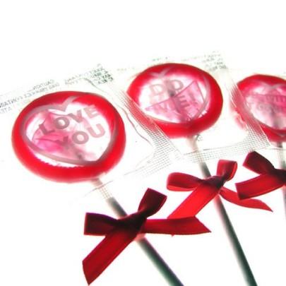giornata-mondiale-contro aids