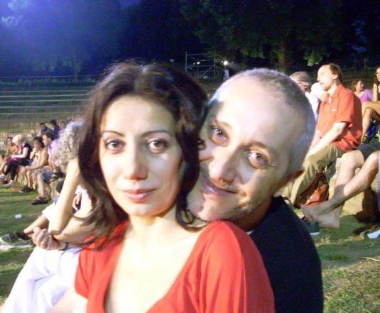 10 luglio 2010