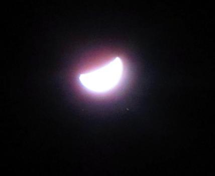 16 Luna