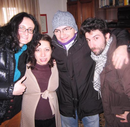 3 Chiara Cate Vento Puccio