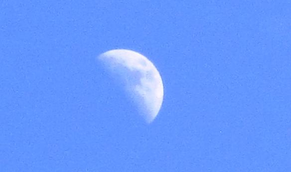 19.3 Luna