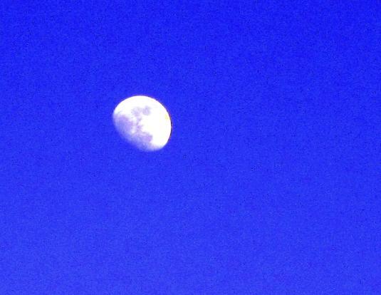 21.5.2013 Luna3