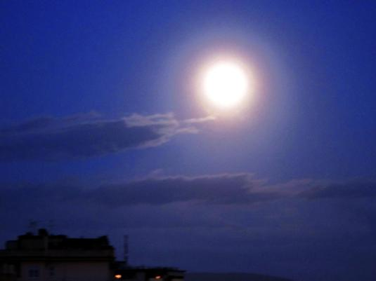 24.5 Luna