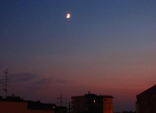 13.7.2013 Luna