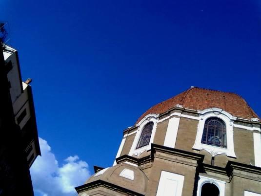 6.9.2013a Firenze con Sandro