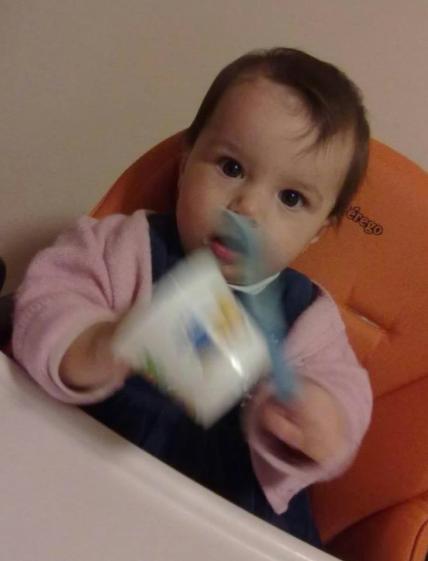11.12.2013 Viola e il cucchiaino 1