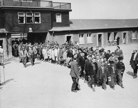 Buchenwald_Children_69158
