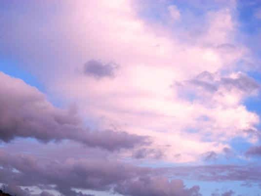 13.2.2014 nuvole