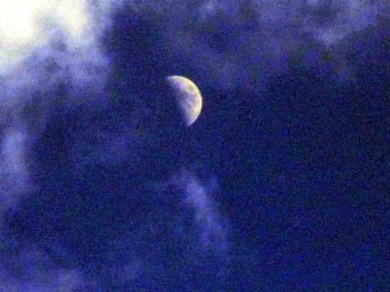 6 Luna