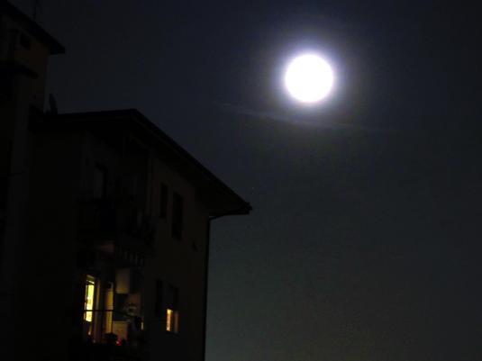 15 Luna