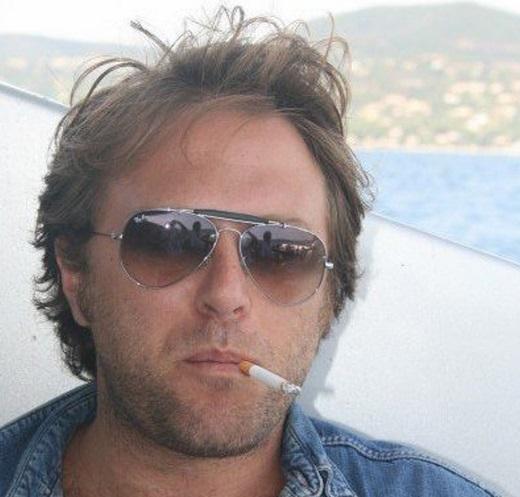 Riccardo-Magherini-