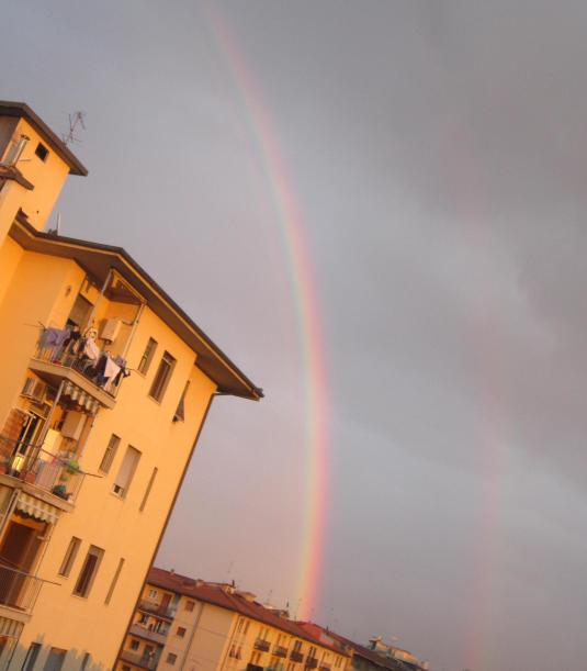13.11.2014 arcobalen