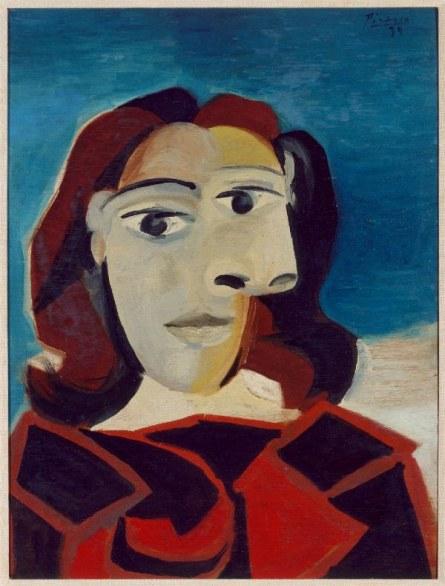 Picasso-mostra-firenze-palazzo-strozzi-01