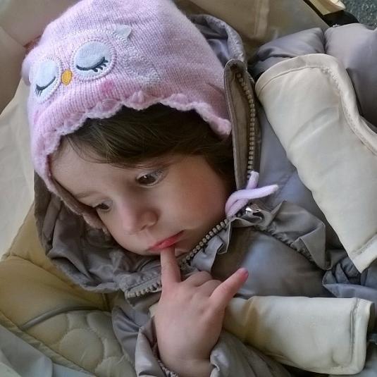 23.11.2014 cappellino