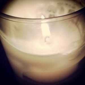24 candela per chi è in cielo