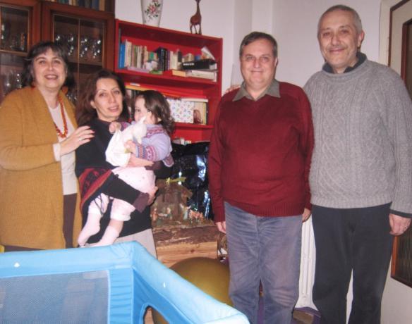 27 Cecilia Cate Viola Alfonso Sandro 2