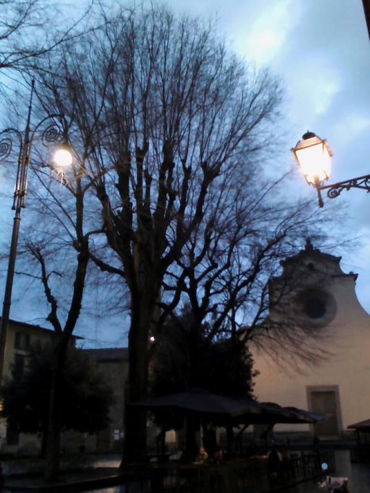 foto di Chiara Scali