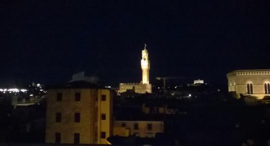 7 sera Firenze1