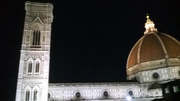 7 sera Firenze2