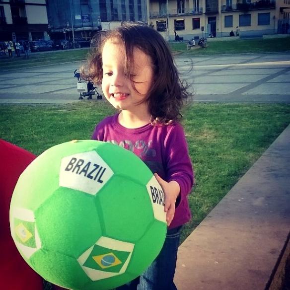 17 maggio 2015 brazil