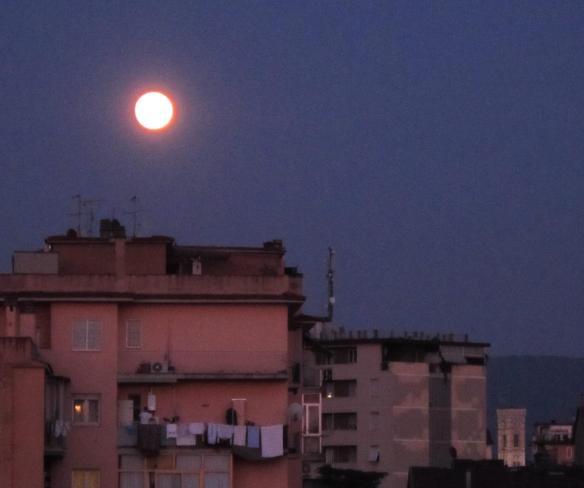 2 Luna3
