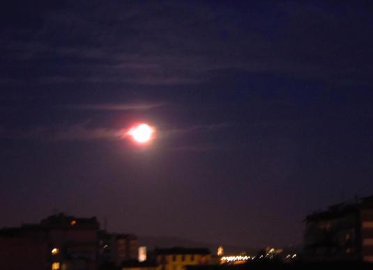 2 Luna4