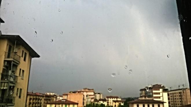 24.7.2015 piova