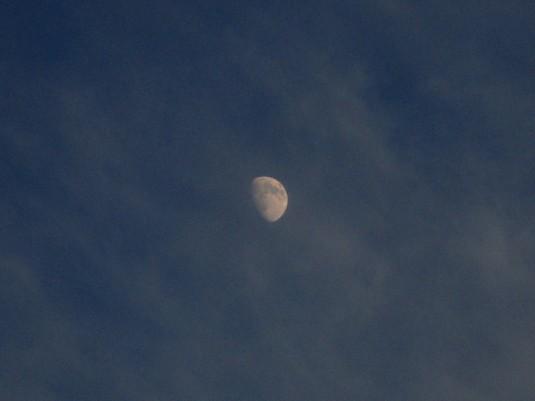 26.7.2015 Luna