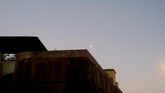 28.7.2015 Fortezza Luna