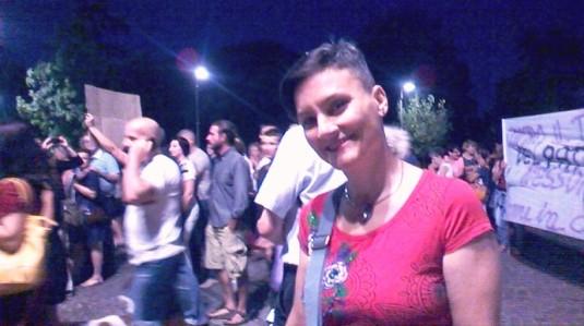 28.7.2015 Paola alla Fortezza