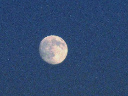29.7.2015 Luna1