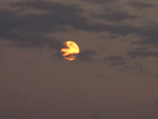 30.7.2015 Luna1