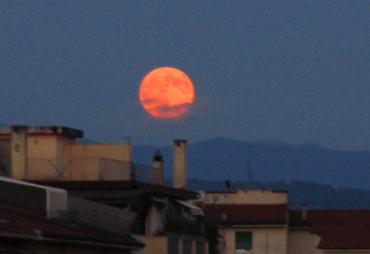 31.7.2015 Luna3