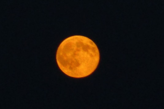 31.7.2015 Luna4
