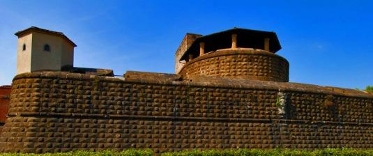 Fortezza-da-Basso