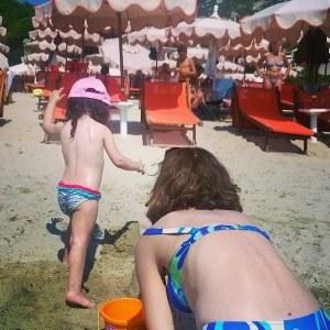 13.8.2015 castelli di sabbia