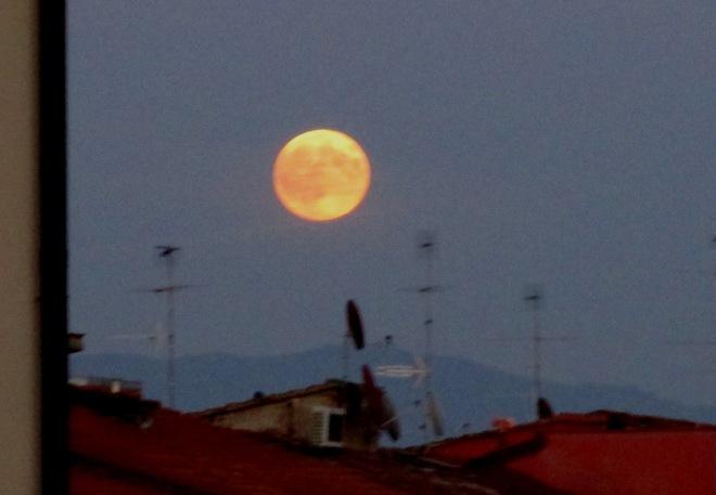 29.8.2015 Luna5