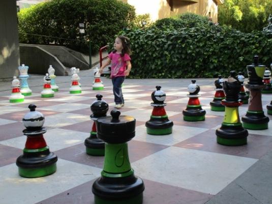 22.9.2015 Viola a Collodi scacchi1
