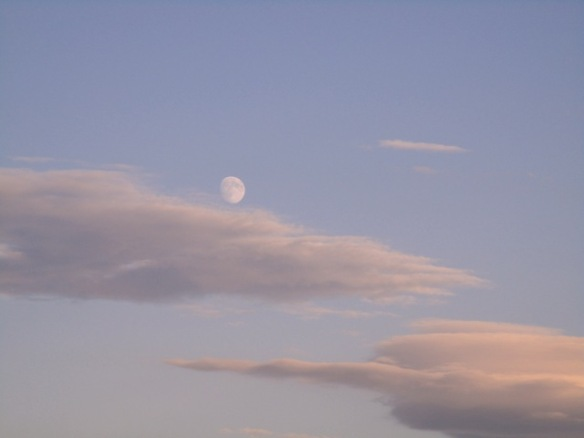25.9,2015 Luna