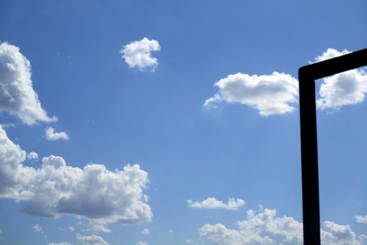 6.9.2015 nuvole e