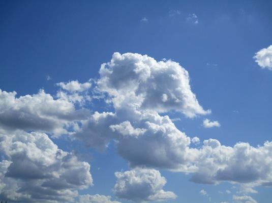 6.9.2015 nuvole