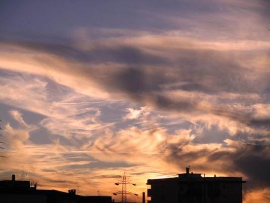 20.10.2015 nuvole pastello