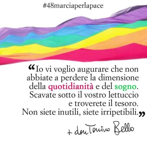 1.1.2016 don Tonino Bello