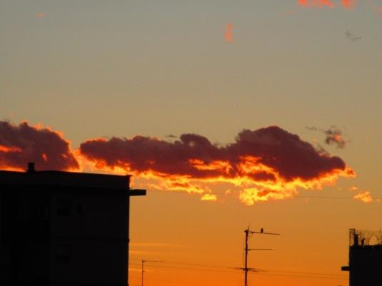 3.3.2016 nuvole3