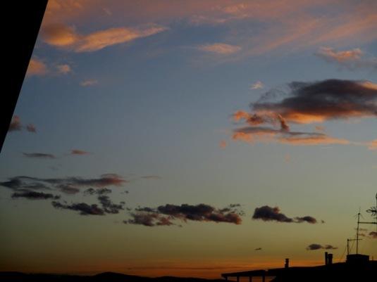 3.3.2016 nuvole6